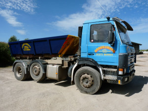 Waste Removal North Devon